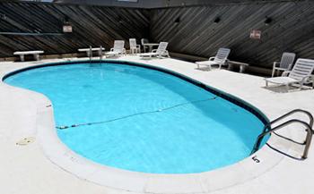 blue marlin inn suites virginia beach oceanfront hotel. Black Bedroom Furniture Sets. Home Design Ideas